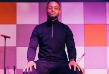 Prince Kaybee acquires warehouse to display his achievements (Video)