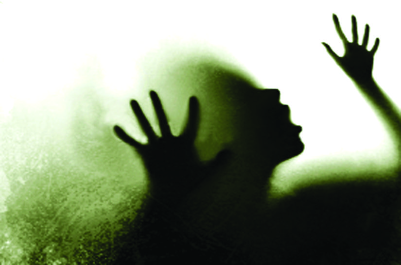 I only inserted my finger, Man accused of raping 10-year-old girl confesses