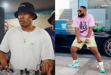 Abidoza's review on Cassper Nyovest forthcoming album