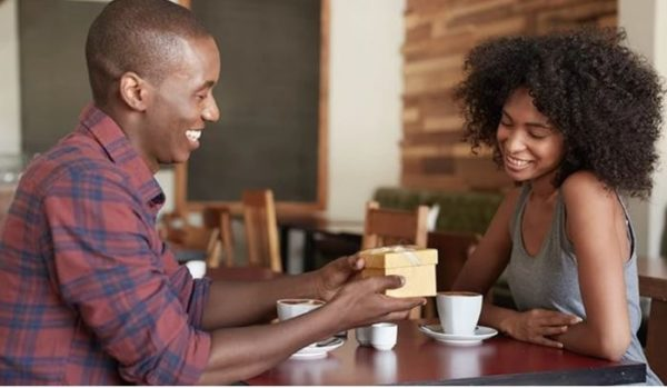 5 unrealistic expectations you must avoid in relationships