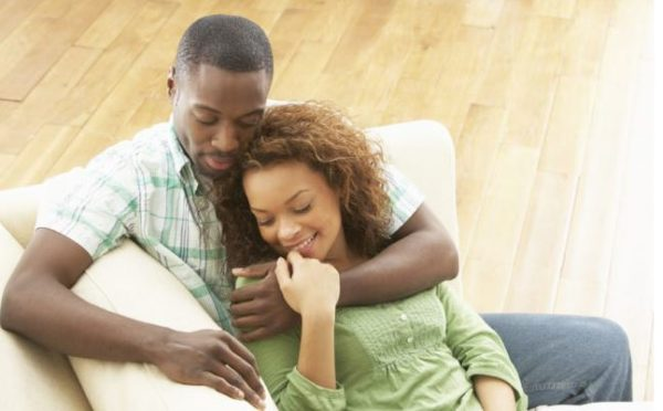 Here are 7 date ideas that don't require you leaving home