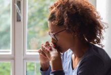5 major anxiety disorders that you need to be aware of