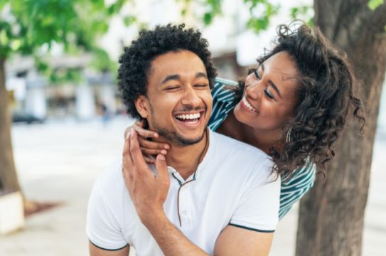 8 ways to manipulate him into obsessing over you