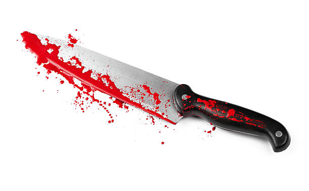 Airforce personnel stabbed by Naval officer for having sex with his wife