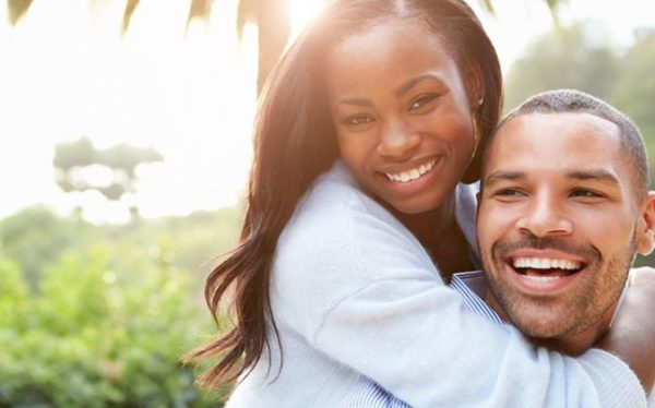 8 ways to know if you are meant for each other