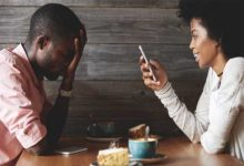 8 subtle way to catch a cheating spouse