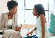 5 ways to set your child up for future success