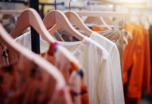 5 things you should know when shopping for clothes online