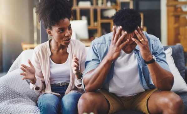 5 things women do when they cheat in relationships