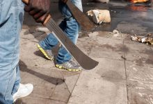 Three feared killed as rival cult groups clash in Port Harcourt