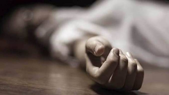Jealous man allegedly stabs 57-year-old to death over suspicion of having affairs with wife