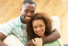 Here's how your age affects your relationship