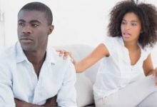 7 signs you're stuck in a one-sided relationship