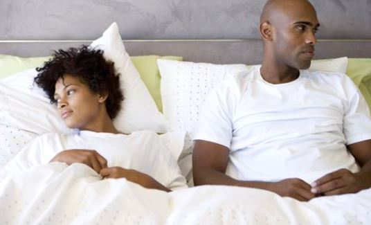5 natural ways to overcome erectile dysfunction