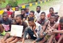 Teenager narrates how he was promised N500k to drive away car of murdered woman in Calabar