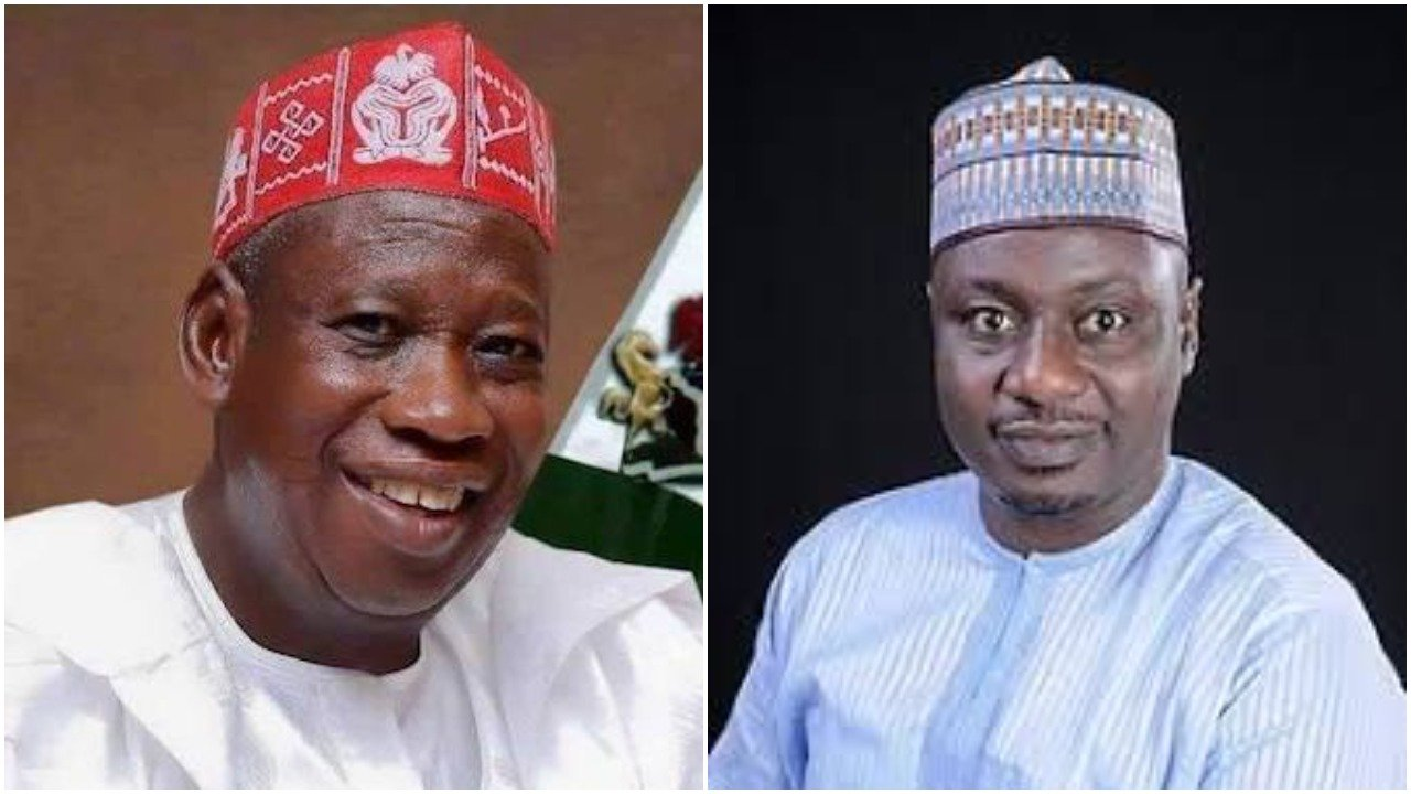 Ganduje dollar videos: Journalist reportedly goes into hiding amid security threats