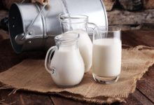 5 surprising benefits of goat milk for your skin