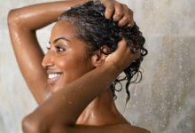 These 5 fruits will help you grow and maintain a fuller hair