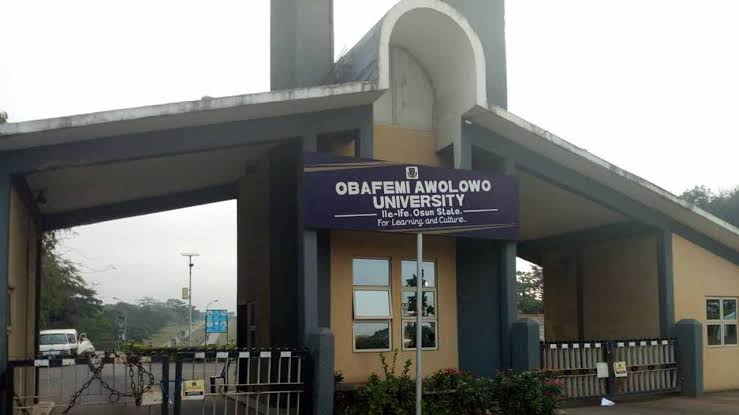 OAU moves to reinstate students' union activities