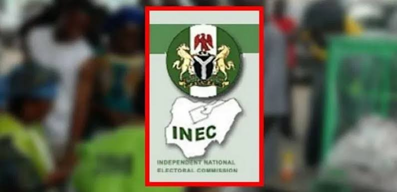 Fire guts INEC's office in Kano