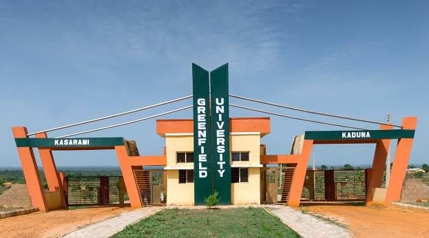 BREAKING: Bandits kill three abducted Greenfield University students
