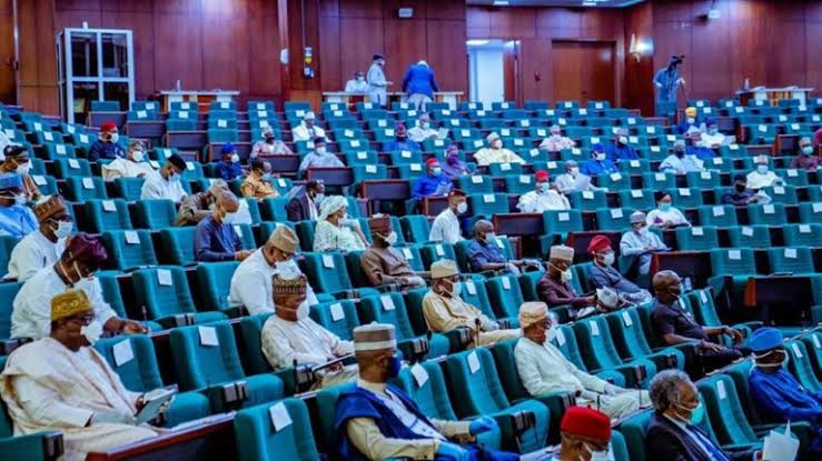 Reps to investigate export of over 7,000 'refrigerated penis' to China