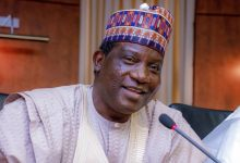 Lalong: Governors committed to autonomy for state legislature, judiciary