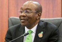 States must start paying $2.1b budget support loan, says CBN