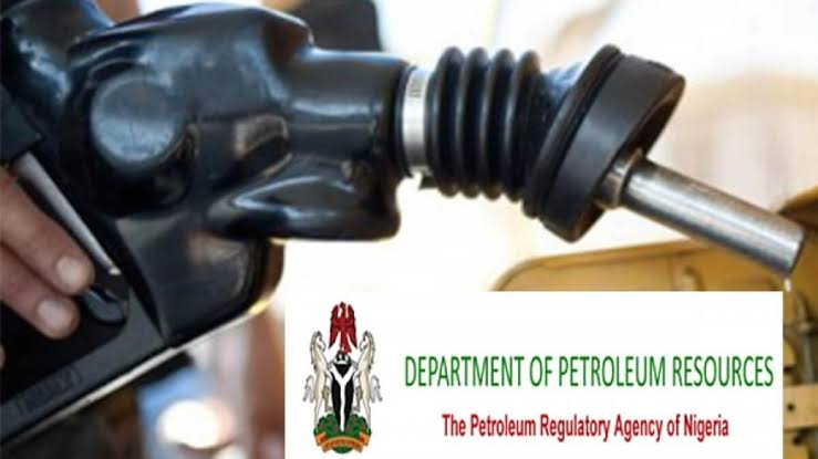 DPR to NEITI: We have accurate record of crude production