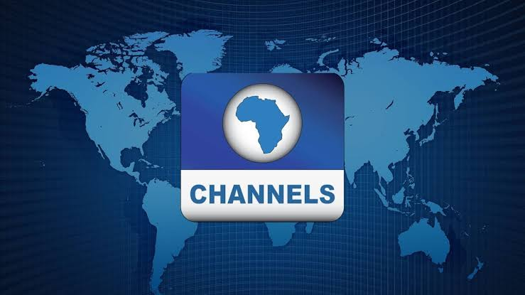 Channels TV suspended for speaking with IPOB