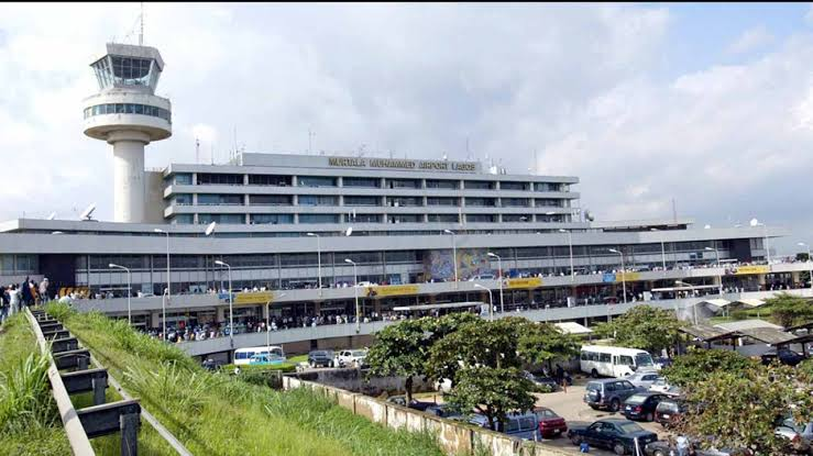 Planned attacks: Upgrade security at airports, FG tells NSCDC