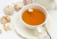 Why people with diabetes should consume garlic tea regularly