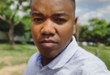 Loyiso Bala exits TBN Africa after five years