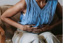 5 natural and effective ways to get your menstrual cycle preponed