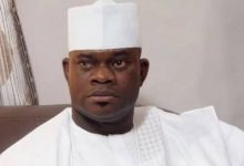 Please end insecurity now, Kogi Governor, Bello begs army