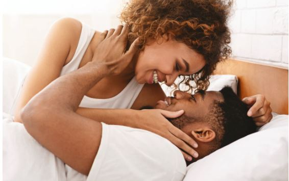 5 things you need to realize about love in your 20s