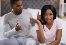 Are you rushing into things with him? 7 signs you need to slow down