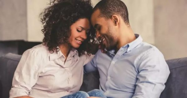 6 sure ways to win your man's heart forever