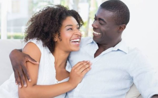 5 things he will do only if you're in a committed relationship