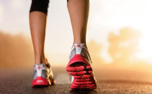 4 reasons why running might be bad for you