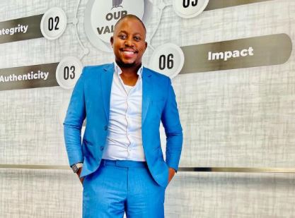 Theo Baloyi to open his 21st store soon – Photos