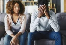 5 behaviors you should never tolerate in a relationship