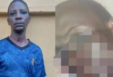Police arrest vigilante member for allegedly killing passerby, 17 suspected armed robbers in Lagos