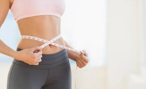 5 weight-loss rules you shouldn't follow