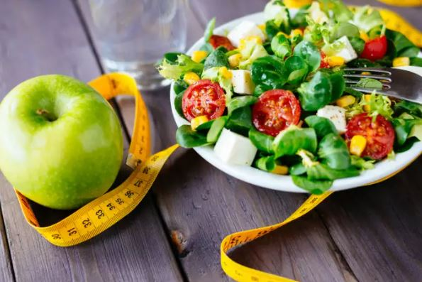 Here are the 5 worst diets for weight loss