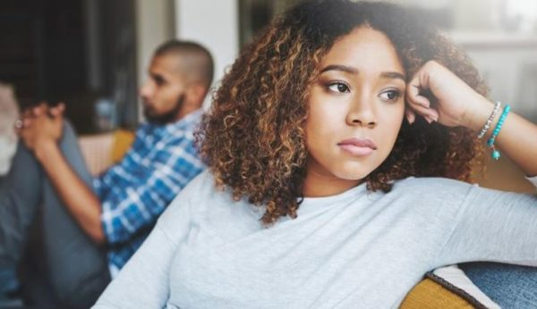 6 things no one tells you about divorce