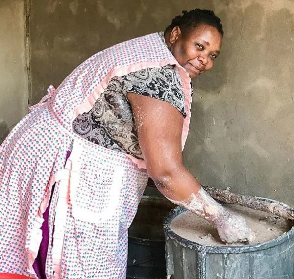 10 Zulu traditional foods you should try