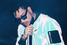 The Megacy voice out in support of AKA