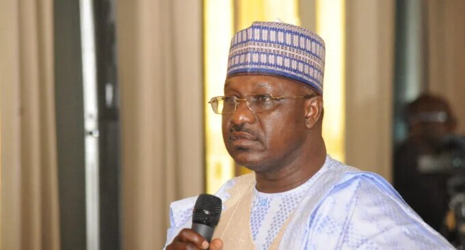 Jonathan's ex-aide, Ahmed Gulak, shot dead in Imo