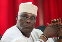 Atiku Abubakar speaks on national unity summit, asks governors to stop waiting for Aso Rock